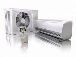 Mobile Klimaanlage Test 2016 : split klimaanlage mobile klimager te ~ Watch28wear.com Haus und Dekorationen