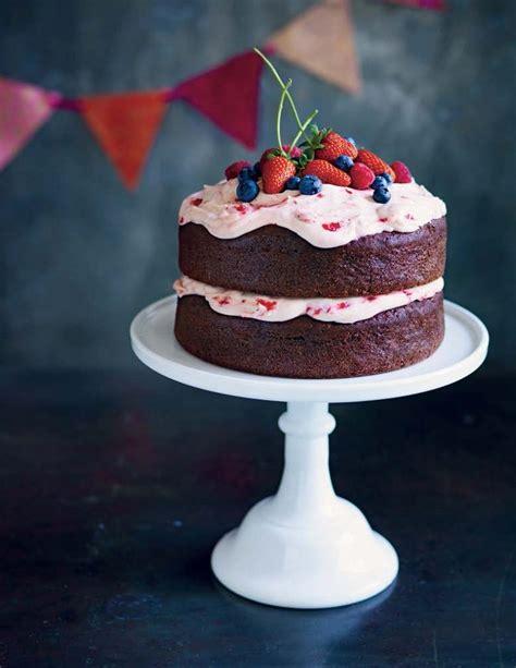 recette de cuisine pour anniversaire recette gâteau anniversaire thermomix tout délicieux