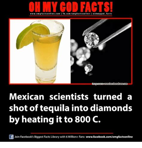 Tequila Memes - tequila mexico meme images reverse search