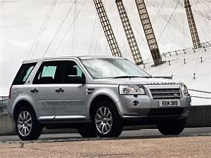 Land Rover Freelander Td4 : land rover freelander 2 td4 e 2009 picture 2 of 27 ~ Medecine-chirurgie-esthetiques.com Avis de Voitures