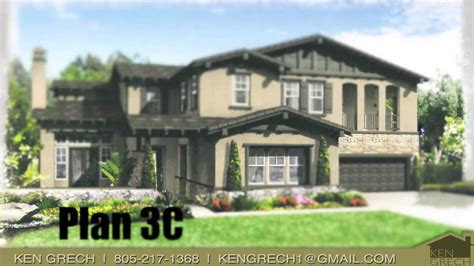 simi valley new homes simi valley big sky homes for standard pacific home 39037