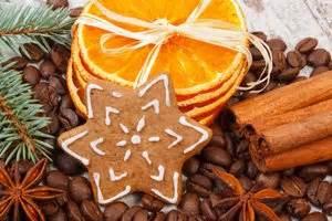 Raumduft Selber Herstellen : pr sente ohne geschenkpapier weihnachtlich verpacken ~ Yasmunasinghe.com Haus und Dekorationen