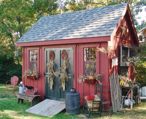landscaping around a garden shed concentrate on the landscaping around your garden shed to anchor it and soften the edges create