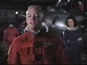 Wing Commander the movie (1999) trailer - YouTube