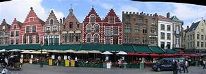 Related Keywords & Suggestions for markt bruges