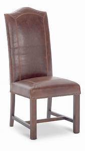 Traditional Dining Chair By Thomas Cole HOM Furniture
