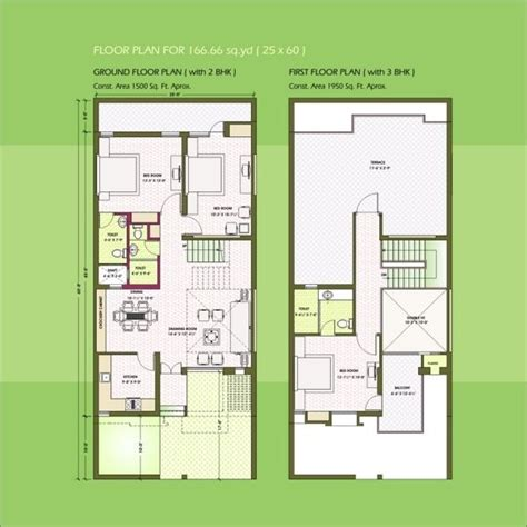 house plan    lovely    house plans home design   house plan    luxury