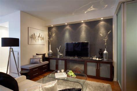 livingroom soho soho condo toronto contemporary living room