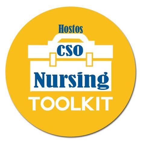 Resume Toolkit by Career Toolkits Hostos Community College