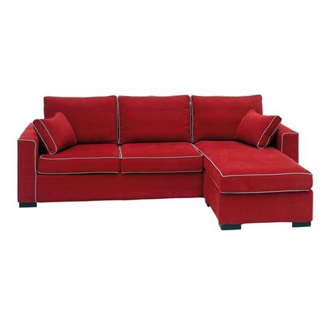 interiors canapé canape d 39 angle interiors