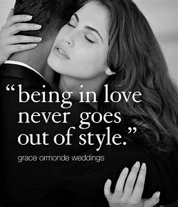 Love Quotes: Being In Love Quotes Lounge And Picture Of ...