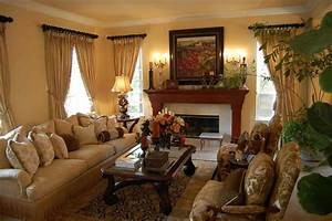 traditional furniture styles living room datenlaborinfo With traditions furniture home decor