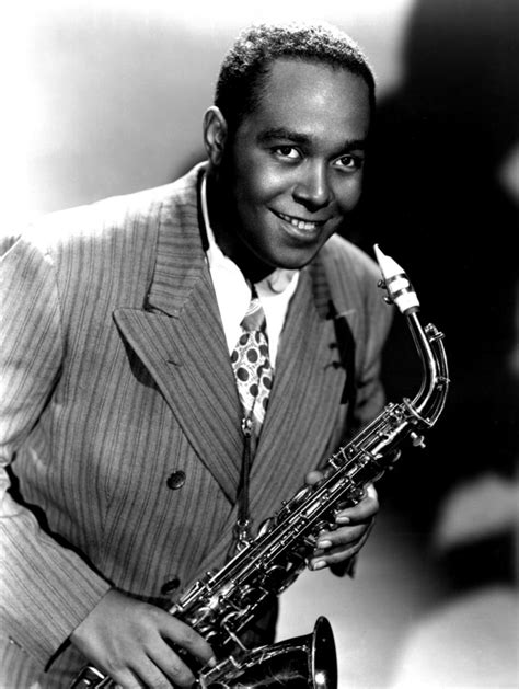 All That Jazz Charlie Parker's Townhouse Listed For $9