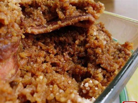 3 recettes cuisine recettes de cuisine 224 la vapeur et riz 3