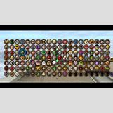 Lego Marvel Characters | 1280 x 720 jpeg 240kB