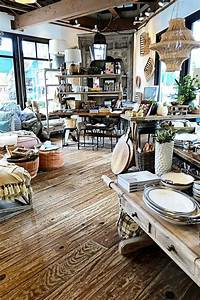 7, Best, Home, Decor, Boutiques, In, Orange, County, Ca