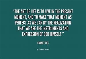 Emmet Fox Quotes  Quotesgram