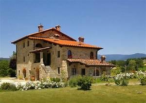 Haus Italien Kaufen : ferienh user ferienwohnungen am ledrosee italien bei ~ Lizthompson.info Haus und Dekorationen