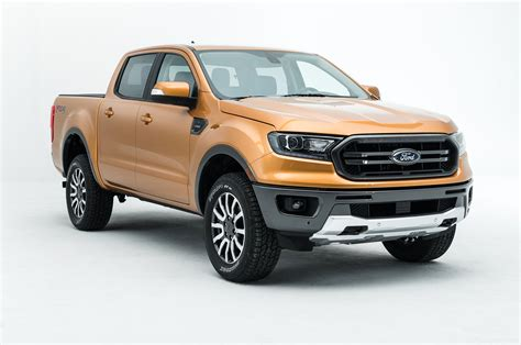Ford Raptor For Sale Michigan   2017, 2018, 2019 Ford