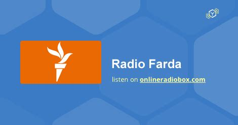 live radio farda radio farda listen live tehran iran radio box