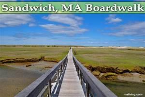 Sandwich Mass Sandwich Massachusetts Cape Cod Lodging Real