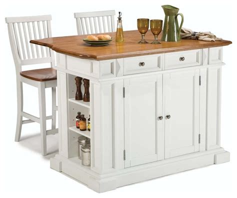 houzz kitchen islands shop houzz home styles furniture kitchen island and