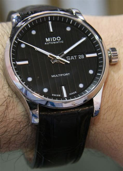 Mido Multifort Gents & Chrono Valjoux Watches For 2009. Fitness Rings. Square Cut Diamond Engagement Rings. Cage Pendant Necklace. Custom Gold Chains. Grandchild Bracelet. Special Force Watches. Police Bracelet. Suunto Core Watches