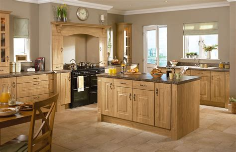 homestyle kitchen island premier rosapenna kitchen doors in winchester oak by homestyle