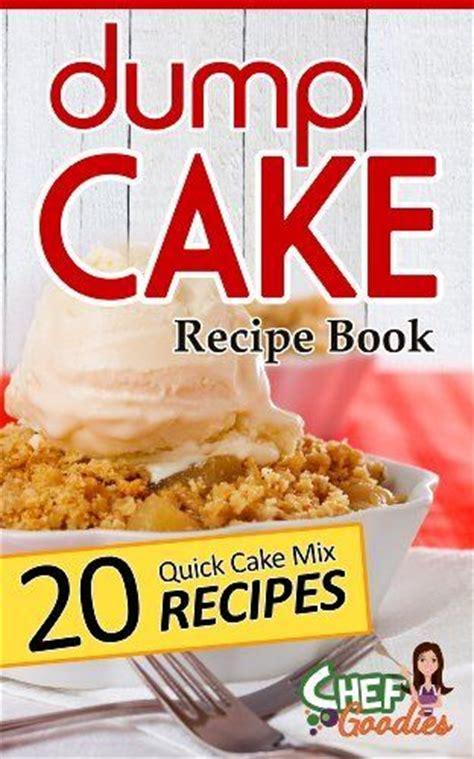 dump cake recipe book cake recipe dump cake recipe book