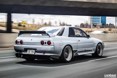 Gtr R32 Wallpaper Hd r32 gtr wallpaper 70 images