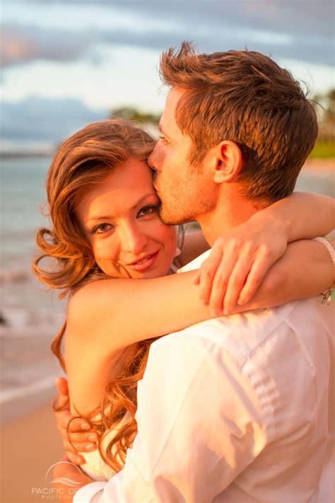 Best 25 Couple Beach Photos Ideas On Pinterest Beach