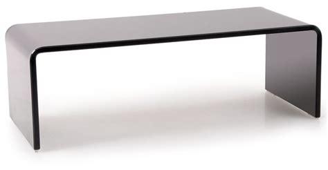 tv tisch glas b 252 ro glas fernseh lcd led tisch aufsatz tv m 246 bel xbox monitor schrank glasplatte ebay