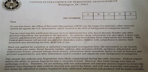 sf 71 leave form opm leave form olala propx co