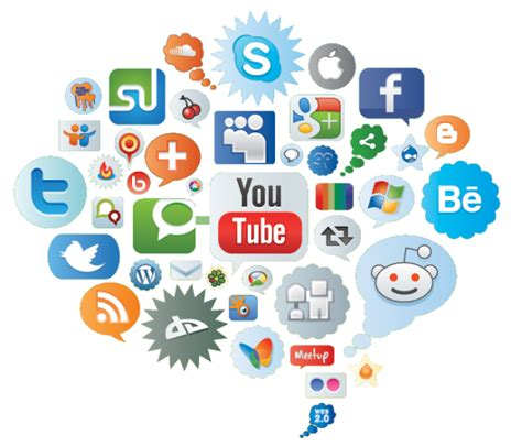 si鑒e social but italiani e social ecco come si dividono tra le varie piattaforme inside marketing