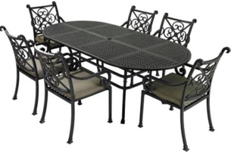 peindre chaise de jardin en plastique agréable peindre chaise de jardin en plastique 4 table