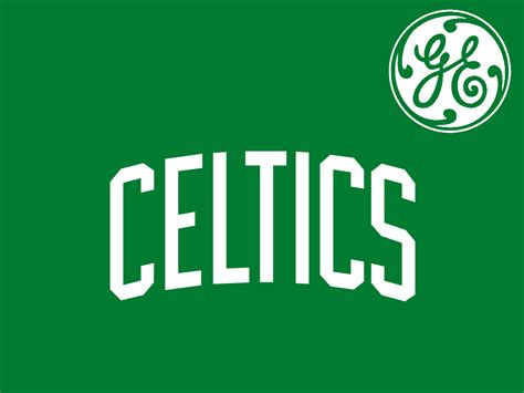 Kyrie Irving Wallpaper Download Boston Celtics Wallpapers Sports Hq Boston Celtics Pictures 4k Wallpapers