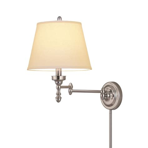 swing arm wall l ikea swing arm wall l hardwired lights 282 architecture