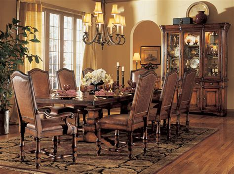 Dining Room Table Centerpiece Decor by Decoracion Casas 187 Living Comedor