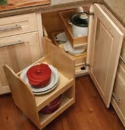 corner kitchen cabinet solutions cabinets lazy and swings
