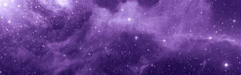 Ultra Violet: The influence of the Pantone colour of the ...