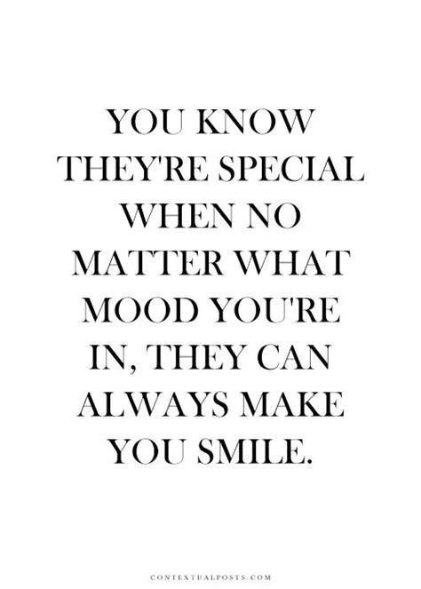 1000+ Ideas About Special People On Pinterest  Missing. Adventure Wanderlust Quotes. Quotes About Change Someone. Book Quotes For Students. Life Quotes Unique. Cute Quotes Just For Her. Motivational Quotes Crossfit. God Quotes On Family. Nature Quotes Power