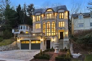 luxury homes custom luxury homes design build buildings
