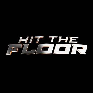 New network new cast hit the floor is back kontrol for Is hit the floor cancelled