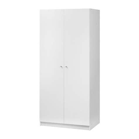 Ikea Kuche Lieferung