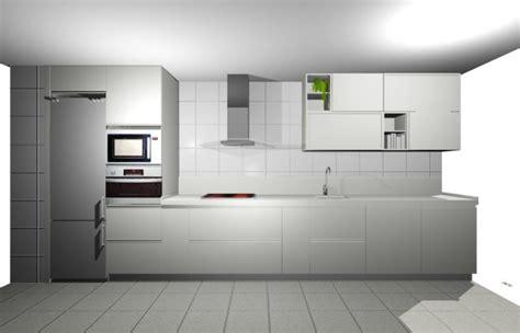 muebles  complementos de cocina  bano cocinas joma sl