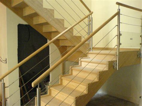 bureau vallee albi cable inox pour escalier 28 images garde corps