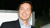Berlin: Bobby Farrelly to Direct His First Solo Feature ...