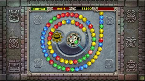 Juegos king gratis para jugar : Descargar Zuma Deluxe Juego Para PC Español - Gamezfull