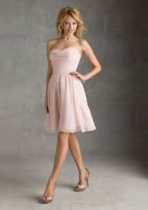 pink wedding dresses for sale light pink dresses for juniors best dress choice