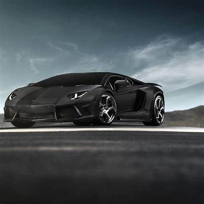 Lamborghini Ipad Aventador Carbonado Lp700 Mansory Nexus